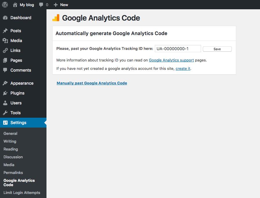 chen-code-google-analytics-vao-wordpress-5