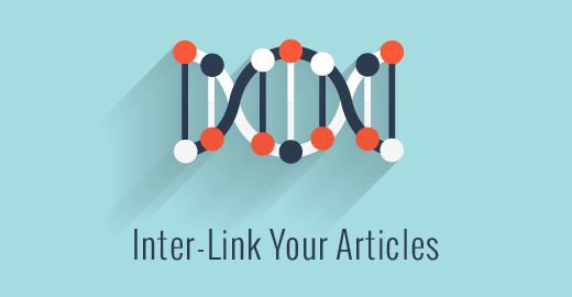 interlinkarticles-1