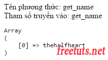 goi-den-phuong-thuc-call.png