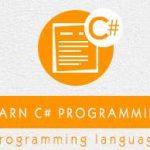 Chuỗi (String) trong C#
