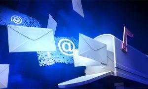 Đây là cách tạo địa chỉ email ảo nhanh chóng