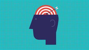 Nghiên cứu từ khóa: Yếu tố then chốt của SEO và tiếp thị nội dung
