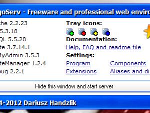 Download Vertrigo Server