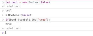 43 thủ thuật hay và hữu ích với Javascript