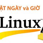 Chỉnh múi giờ trên máy chủ Ubuntu